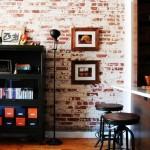 тухлени декорации в дома (3)