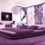 уют и комфорт в спалнята