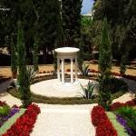 Бахайските градини (4)