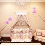 Бебешката стая (1)