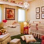 Бебешката стая (10)