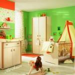 Бебешката стая (11)