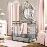 Бебешката стая (12)