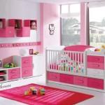 Бебешката стая (13)