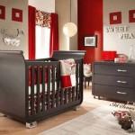 Бебешката стая (14)
