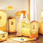 Бебешката стая (15)