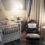 Бебешката стая (16)