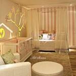 Бебешката стая (17)