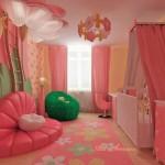 Бебешката стая (18)