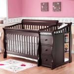 Бебешката стая (20)