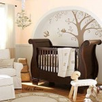 Бебешката стая (22)