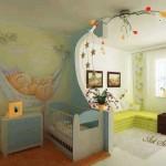 Бебешката стая (23)
