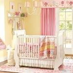 Бебешката стая (4)