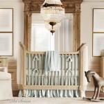 Бебешката стая (6)