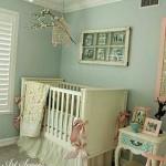 Бебешката стая (9)