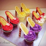 Обувки-на-висок-ток-от-кексчета