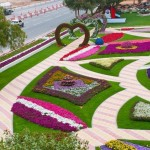 Райските градини на Ал Аин1 (20)
