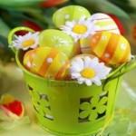великденска украса с яйца (10)