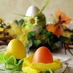 великденска украса с яйца (12)