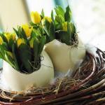 великденска украса с яйца (14)