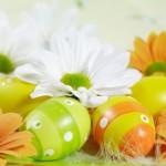 великденска украса с яйца (15)