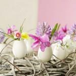великденска украса с яйца (6)