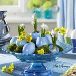 великденска украса с яйца (7)