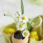великденска украса с яйца (8)