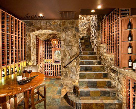 Домашната винарна