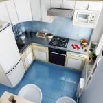 Кухня на терасата (15)