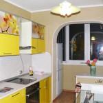 Кухня на терасата (2)