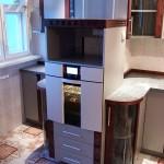 Кухня на терасата (6)
