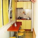 Кухня на терасата (7)