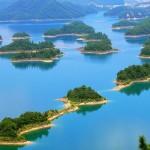 Езерото на хилядата острова  (9)