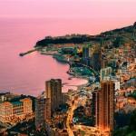 Монако (1)