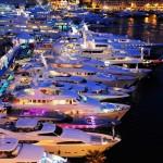 Монако (10)