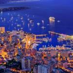 Монако (11)