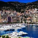Монако (12)
