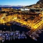 Монако (15)