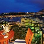 Монако (2)