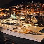 Monte Carlo tourism destinations