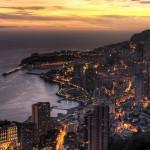 Монако (4)