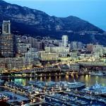 Монако (5)