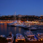 Монако (6)