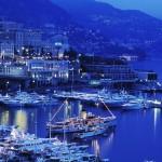 Монако (7)