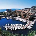 Монако (8)
