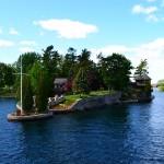 Хилядата острова - САЩ и Канада (13)