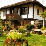 Красива България - Дряново
