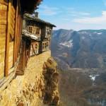 Красива България - Гложенски манастир