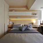 Практични мебели определят жилищното пространство (11)